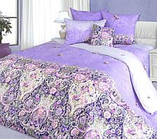 Комплект постельного белья Мадонна (перкаль)