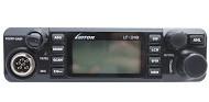 Luiton LT-318 рация автомобильная 27 МГц