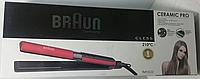 Утюжок Braun Professional 5522 , фото 1