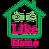 """Интернет магазин """"Like Home"""" - домашний текстиль для всей семьи"""