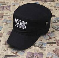 Качественная тактическая кепка 5.11. Немка. Практичная кепка. Удобная кепка. Стильная кепка. Купить Код: КДН93