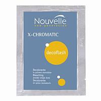 Осветляющее средство для волос Nouvelle Decoflash 25 г.