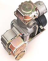 Клапан газовый пропорциональный Ariston Marco Polo Gi7S 11,16L FFI NG, артикул 65158231, код сайта 4052