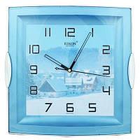 Часы настенные Rikon 10851