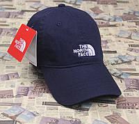 Новинка сезона. Бейсболка THE NORTH FACE. Оригинальное качество. Доступная цена. Купить в интернете. Код:КДН94