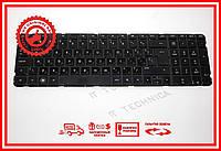 Клавиатура HP g6-2130 g6-2261 g6-2354 верт энтер