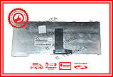 Клавіатура TOSHIBA Pro M200 чорна, фото 2