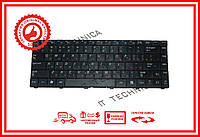 Клавиатура Samsung NP-R522-JS01RU NP-R522-JS02RU
