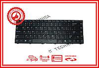 Клавиатура Samsung NP-R518-DS0AUA NP-R518-DS0BUA