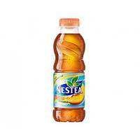 "Напиток""Nestea"" персик"