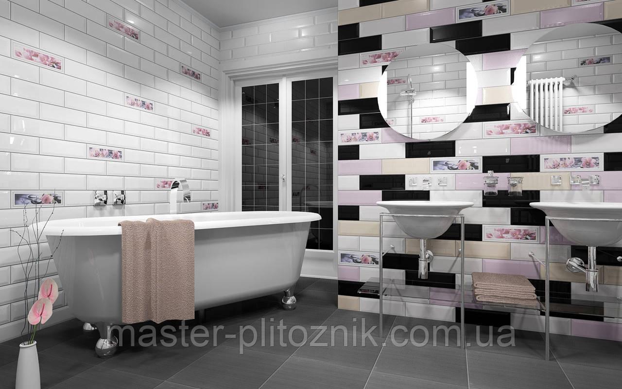 Плитка облицовочная для стен Florian(Флориан), фото 1