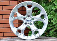 Литые диски R17 5x108, купить литые диски на  VOLVO V60 S60 S40 V70 XC60, авто диски FORD FOCUS