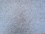 Кухонна стільниця 28мм (Порфир), фото 4