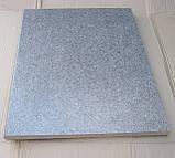 Кухонна стільниця 28мм (Порфир), фото 5