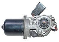 Моторчик стеклоочистителя передний RENAULT TRAFIC 00-14 (РЕНО ТРАФИК)