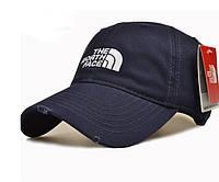 Стильная бейсболка THE NORTH FACE. Оригинальное качество. Удобная кепка. Интернет магазин. Код: КДН95