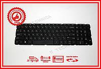 Клавиатура HP Pavilion 15-e007 15-e086 без рамки
