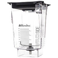 Чаша блендера Blendtec Wildside jar 2,2l