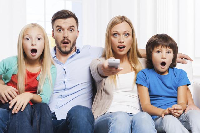 5 способов просмотра телевидения через интернет на любом устройстве