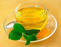 Отдушка Зеленый чай 10 мл