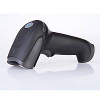 Лазерный USB сканер штрих кодов Новые, гарантия