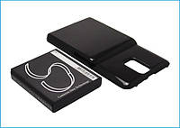 Аккумулятор для Samsung Skyrocket 2800 mAh