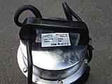 Дренажно–фекальный насос Euroaqua WQS2–2.5, фото 6