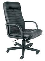 Кресло Орман KD PL NS, фото 1