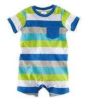 Детский песочник для мальчика  4-6 месяцев, фото 1