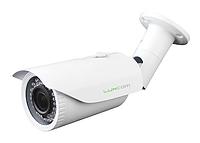 Видеокамера LuxCam MHD-LBA-S1080/2.8-12