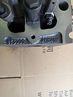 Головка блока цилиндров E-II (ГБЦ раздельная)WD615 WD10 61560040040