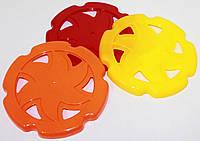 Іграшка Літаючий диск ТехноК арт.4050