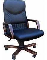 Кресло Свинг EX P
