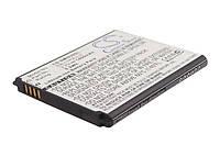 Аккумулятор для Samsung SM-G3182 1400 mAh, фото 1
