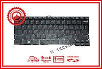 Клавиатура Samsung X128 оригинал