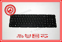 Клавиатура HP Pavilion 15-e072 15Z-n100 оригинал