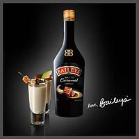 Ароматизатор Premium Baileys