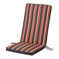 Сидение для кресла толщина поролона 5см