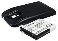 Аккумулятор для Samsung Galaxy Ace 2 3300 mAh, фото 1