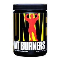 Жироспалювач FAT Burners ES Universal Nutrition