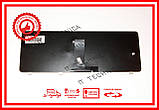 Клавіатура HP Compaq 6720 6720S чорна оригінал, фото 2