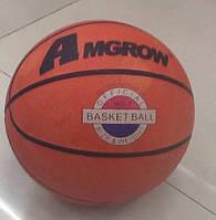 Мяч баскетбол BB0417 50шт
