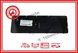 Клавіатура HP Presario G62 G56 оригінал, фото 2
