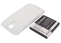 Аккумулятор для Samsung GT-i9505 5200 mAh