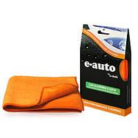 Салфетка для авто E-Auto Car Cleaning Cloth, Харьков