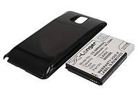 Аккумулятор для Samsung SM-N900K 6400 mAh