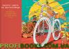Вокруг света на велосипеде Раскраска-путешествие на край земли