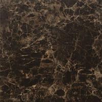 Виниловый пол LG Decotile Wood  - Мрамо темный