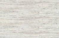 Виниловый пол LG Decotile Wood - Водяной дуб