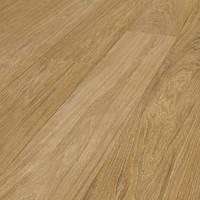 Виниловый пол LG Decotile Wood - Тик натуральный